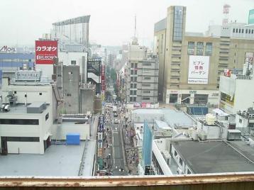 PIC_0016.JPG