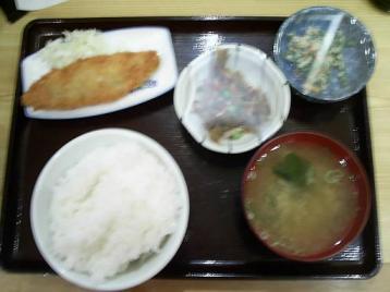 昼ごはん.JPG