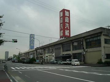 弁天埠頭.JPG