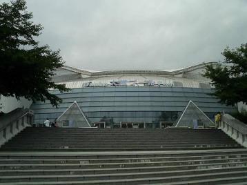 大阪プール.JPG