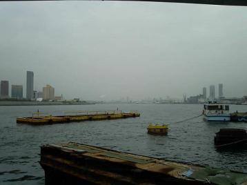 渡船場からの遠景.JPG