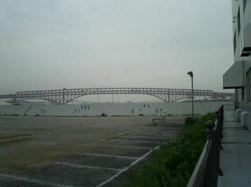 みなと大橋.JPG