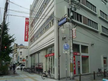 築港支店.JPG