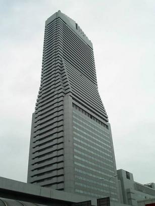 弁天町ORC.JPG