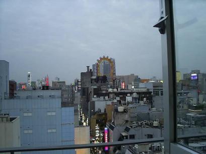 PIC_0085.JPG