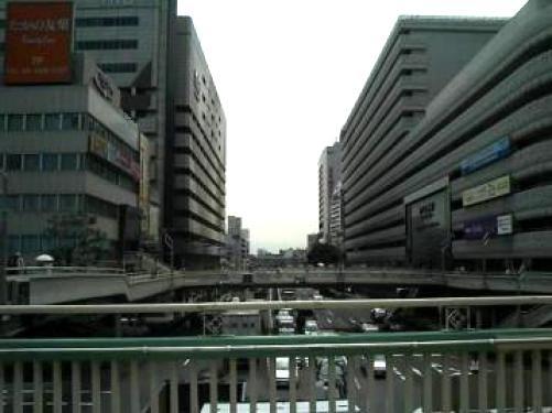 阿倍野歩道橋.JPG