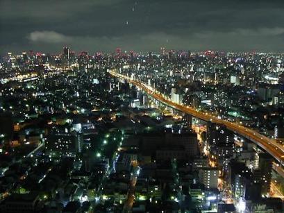50 本町方面夜景.JPG