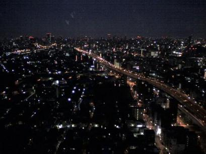 50 梅田方面深夜景低.jpg