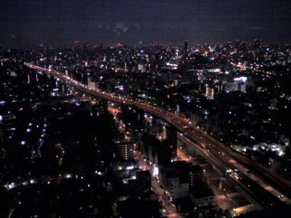 50 心斎橋方面深夜景低.jpg