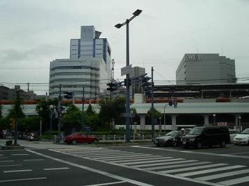野田阪神交差点.JPG