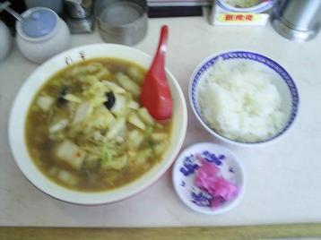 サイカ小+ライス.JPG