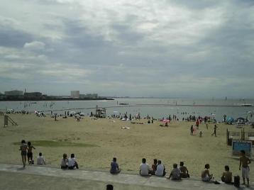 二色浜.JPG