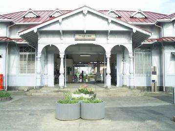 南海浜寺駅舎.JPG