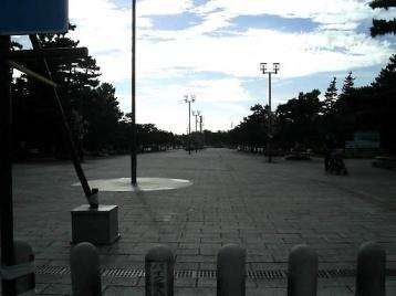 浜寺公園入口.JPG