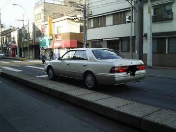 チン電帝3-3.JPG