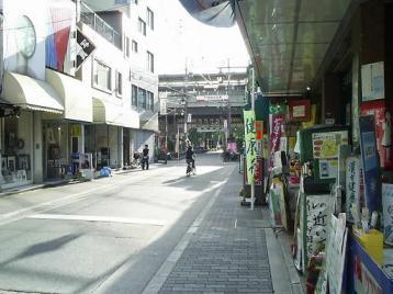 住吉大社駅.JPG