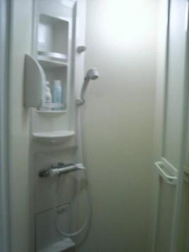 ネカフェシャワー1.JPG