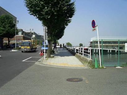 万国橋.JPG