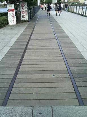 汽車道.JPG