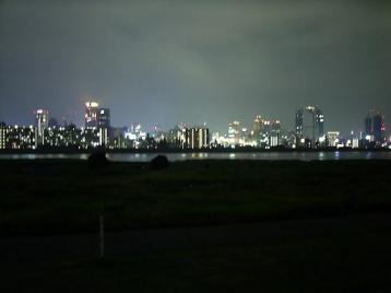 50 夜景 中津-西梅だ.JPG