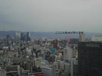 50 OBP方面拡大.JPG