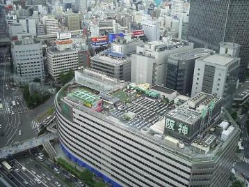 50 阪神.JPG