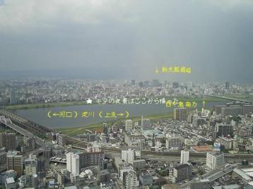 50 淀川河川敷.JPG