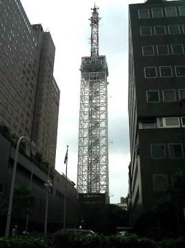 50 ABC towerW.JPG