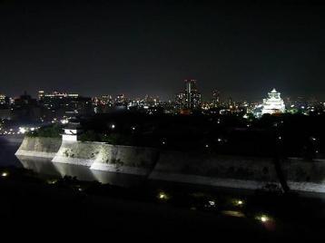 50 城左 夜景1.JPG