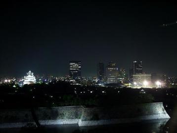 50 城右 夜景5.JPG