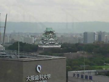 50 03 大阪城拡大.JPG