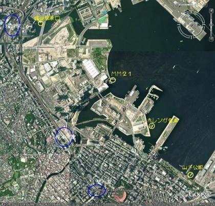 港ヨコハマ.jpg