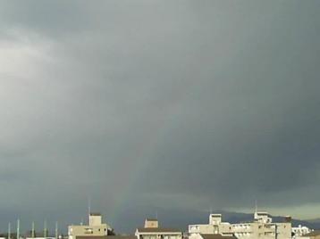 50 虹.JPG