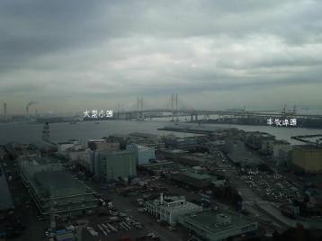 50 横浜ベイブリッジ.JPG