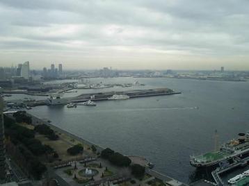 50 大桟橋.JPG