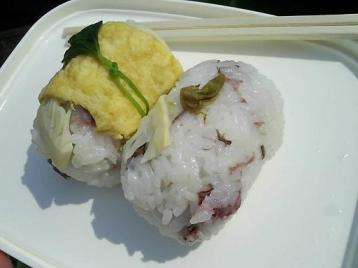 おべんとう(v.JPG