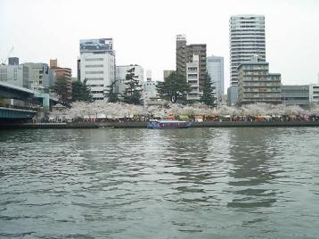 天満橋2.JPG