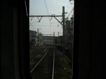 チン電車窓1.JPG