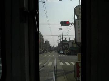チン電車窓3.JPG