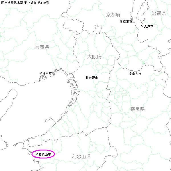 2 京阪神拡大図.jpg