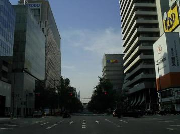 御堂筋 心斎橋.JPG