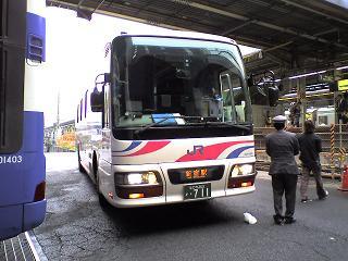 バス 復路ハイデッカー車.jpg
