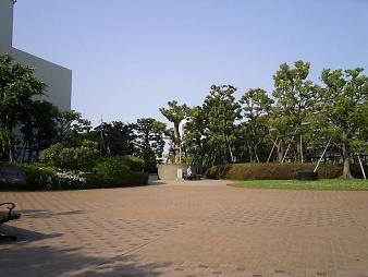 33 PIC_0003.JPG