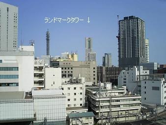 33 PIC_0012.JPG