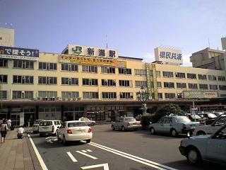 新潟駅.jpg