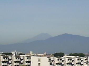 08/09 富士山.JPG