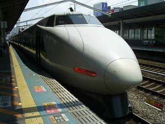 300系.JPG