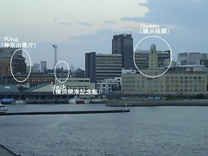 薄暮の横浜3塔.jpg