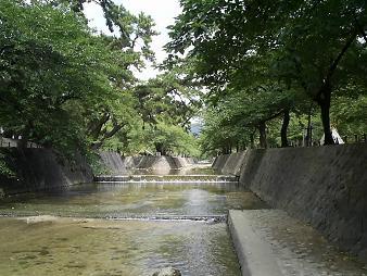 33 夙川公園1.JPG