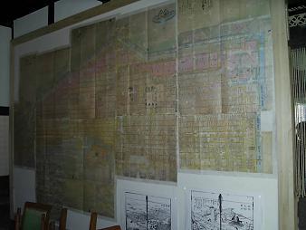33 堺古地図.JPG
